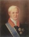 Henrique Teixeira de Sampaio, conde da Póvoa.png