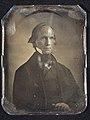 Henry Clay MET 37.14.15.jpg