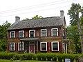Henry Ludlam House.JPG