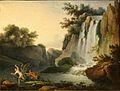 Henry d'Arles - Pan et Syrinx.jpg