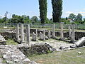 Heraclea Lyncestis, Republic of Macedonia (7450763130) (2).jpg