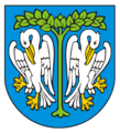 Herb Miasta Łowicza.png
