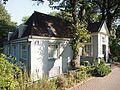 Herberg Zeeburg, Zeeburgerdijk pic1.JPG