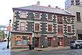 Heritage Properties-094.jpg