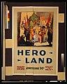 Hero land LCCN2002695580.jpg