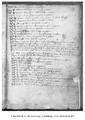 Heroldsbuch Krakow mgq 1479 48r.png