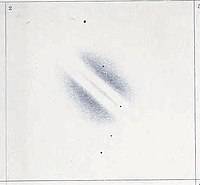 Herschel 1847 Page 491 - Plate 4 - Fig 2 - NGC 5128.jpg
