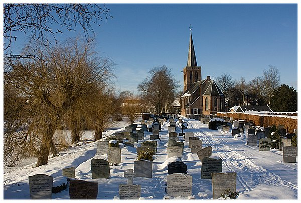 Hervormde kerk, Kortenhoef.jpg