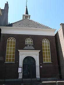 Oud Gastel Wikipedia