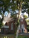 hervormde kerk in oostwold - 7