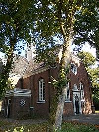 Hervormde kerk in Oostwold - 7.jpg