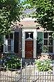Herwijnen - Waaldijk 141 - Woonhuis Van Krieken (05).JPG