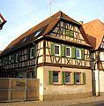 Herxheim U-Hauptstr 100.jpg