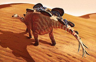 Hesperosaurus & Othnielia.jpg