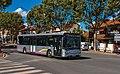 Heuliez GX337 71472 SETRA, ligne 12, Bonneuil-sur-Marne.jpg