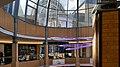 Heuvelgalerie, koepel Eindhoven - Centrum 1803-053.jpg