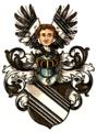 Heygen-Wappen.png