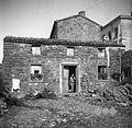 Hiša pri Zubinu, Tinjan 1949.jpg