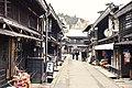Hida Takayama old town streets (48519369602).jpg