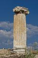 Hierapolis 3.jpg