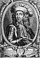 Hieronim Augustyn Lubomirski (1647-1706).jpg