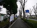 Higashiasakawamachi, Hachioji, Tokyo 193-0834, Japan - panoramio (217).jpg