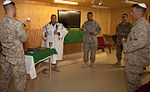 High Holy Day worship at Camp Leatherneck's Chapel 111008-N-DR248-038.jpg
