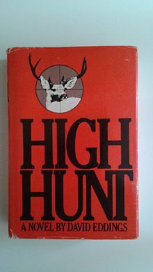 High Hunt Book Cover.jpg