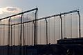 High Line, New York 2012 36.jpg