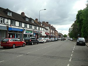 High Street, Banstead.jpg