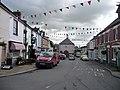 High Street, Clun - geograph.org.uk - 1541709.jpg