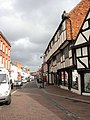High Street, Godalming - geograph.org.uk - 148802.jpg