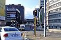 Highway intersection Johannesburg.jpg