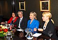 Hillary Clinton visits Uruguay (4398691609).jpg