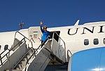 Hillary Clinton visits Uruguay (4398694727).jpg