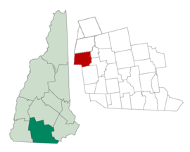 Hillsborough-Hancock-NH.png