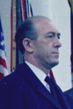 Hilmar Baunsgaard.PNG