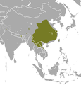 Himalayan Water Shrew area.png