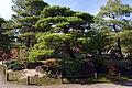 Himeji Koukoen21n4592.jpg