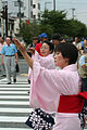 Himeji Oshiro Matsuri August09 201.jpg