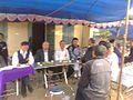 Hinh anh Lễ Hội Làng Kim Bí.jpg