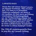 Hinweistafel - panoramio - Arnold Schott (2).jpg