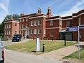 Hinxton Hall - panoramio.jpg