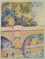 Hippolyte Petitjean - Pont neuf.jpg