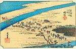Hiroshige24 shimada.jpg