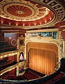 His Majesty's Theatre - Dome and Curtain - ROBERT GARVEY.jpg