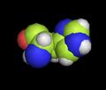 Histidine-sphere-pymol.png