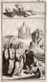 Histoire-de-Guillaume-III-MG 0108.tif
