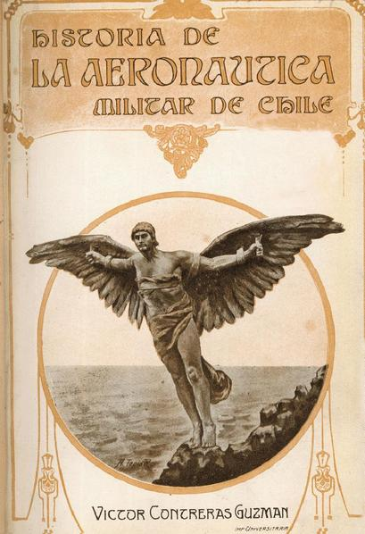 File:Historia de la Aeronautica Militar de Chile.pdf