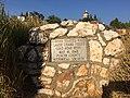 Historic Auburn California - panoramio.jpg